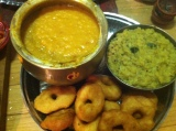 Pongal Treats