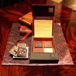 SpiceSutra Box