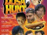 Hunting For Dosas