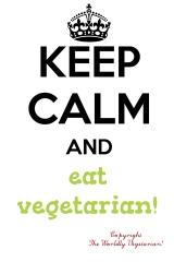 21 Best Vegetarian/Vegan Restaurants InAmerica