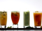 Cool Off With These Awesome SpikedDrinks!
