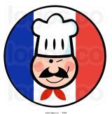French Cuisine SansMeat!!