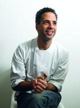 ChefSpeak: Yotam Ottolenghi